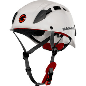 Mammut Skywalker 2 Helm, white